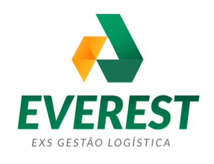 Everest EXS